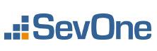 https://www.sevone.com/