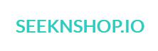 SeeknShop.io