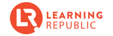 Learning Republic