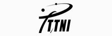TT Network Integration
