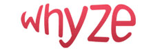 Whyze Solutions