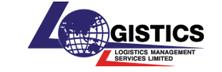 Logistics Management Services Ltd. (LMS)