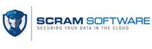Scram Software