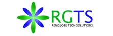 RenGlobe Tech Solutions