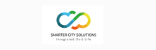 Smarter City Solutions