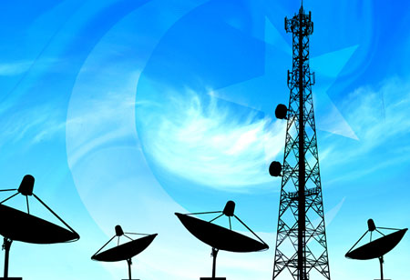 Top 2 High-Impact Trends in the Telecom Industry