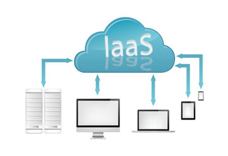 IaaS Demand In Asia Drives Consultel Cloud Expansion With New Data Centre