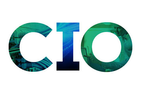 Here Is How to be a Remarkable CIO