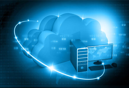 Why Hybrid Cloud should be the Choice of Enterprises?