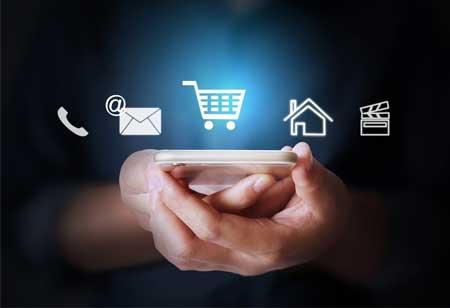 How Does Digital Payment Technology Help Enterprises?