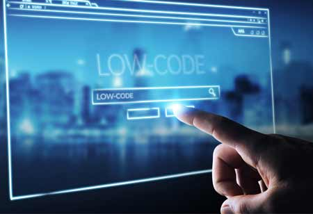A Crash Course in Low-Code Software: What it Is, What it Does, Why it Matters