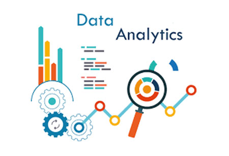 Data Analytics in Auditing: Aligning with the Industry Changes