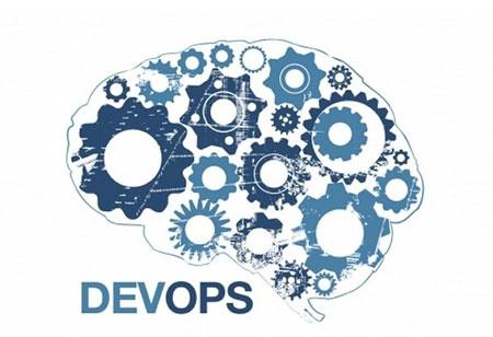 Five Key Trends in DevOps Domain