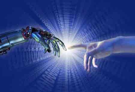 Robotics Process Automation: The New Digital Worker