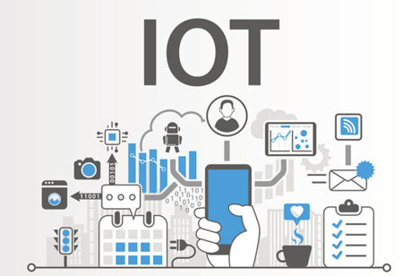 IoT Security is a Major Cause of Concern for Organisations