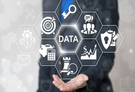Gearing SMEs with advanced big data analytics