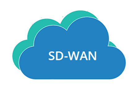 Oracle and the SD-WAN Marketplace
