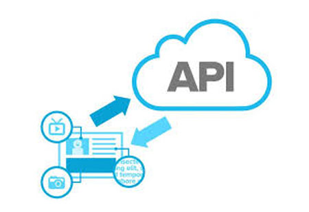 Why APIs Are Important and How Secure Is Your API?