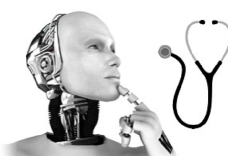 Leveraging AI to Address Healthcare Challenges