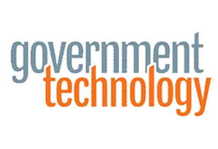 Why Technology is Significant in Government Operations?