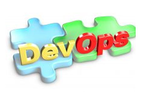 Need for merging DevOps and release management