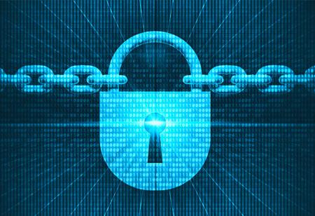 Future Trends For Blockchain