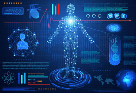 AI-based Medical Products for Efficient Care Delivery
