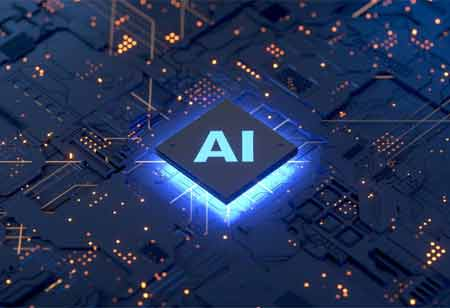 Here's How Businesses Can Leverage AI To Advance Brand Awareness