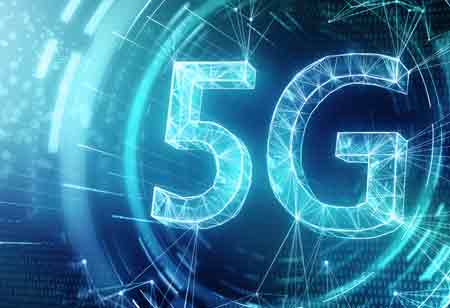 How to Overcome Risks That Come with the Adoption of 5G?