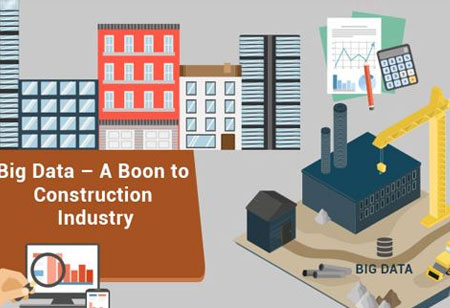 How Big Data Analytics Can Reshape the Construction Industry