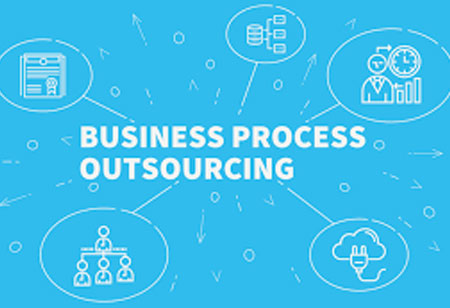 Here's Why Technology BPO Outsourcing is Worth Considering