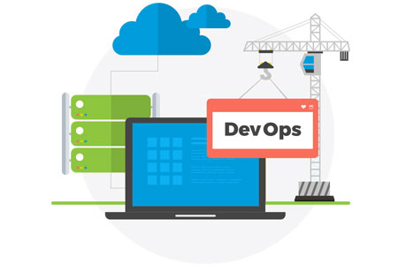DevOps for Speed and Precision: Best Practices