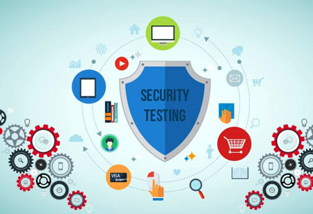 What is the Right Approach for Application Security Testing?