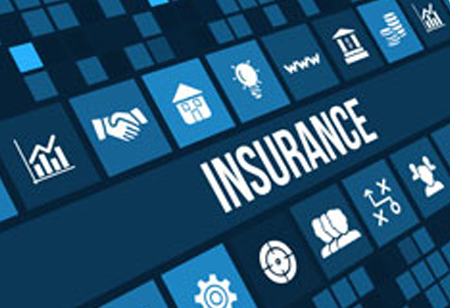 Insurtech: Insights to Meet Current and Future Needs of Insurance