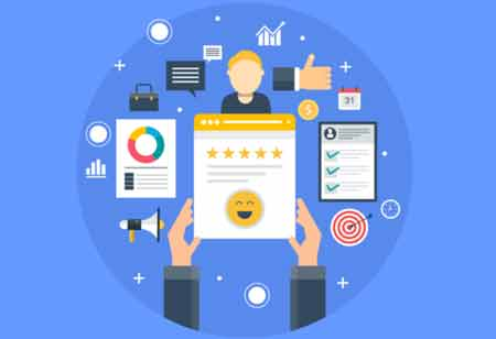 Top 3 Web Analytics Tools to Manage Your Online Presence
