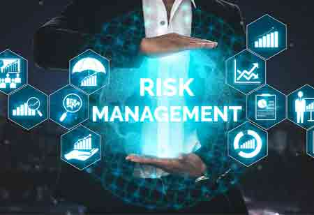 How the Modern Era Changes Enterprise Risk Management