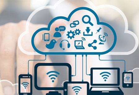 Importance of Cloud-Based Learning Management System in an Organization