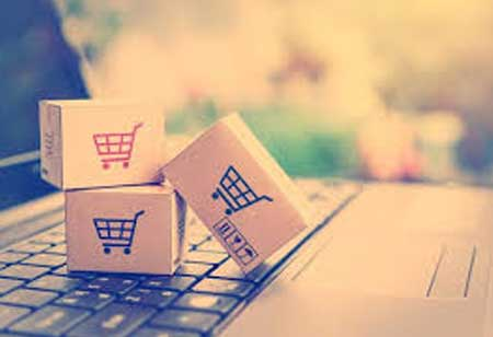 How is Ecommerce Changing?