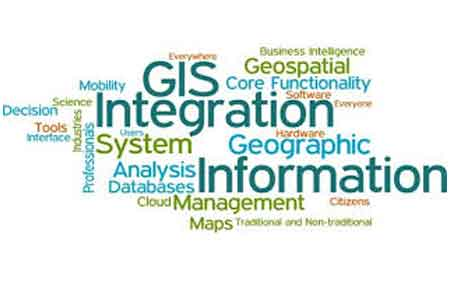 GIS: Why States need to improve it and its Infrastructure?