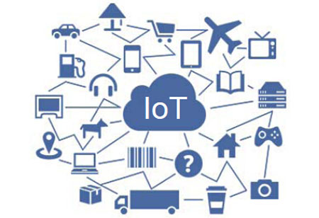 IoT to Drive Business Strategies