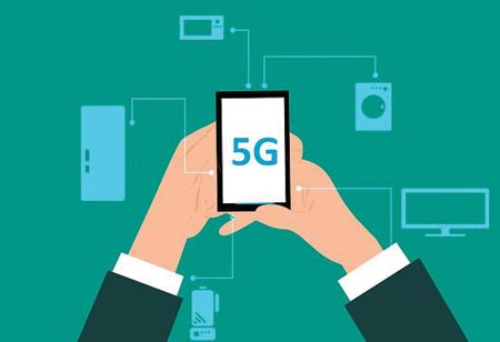 Is 5G the Cause of Telecom Revolution?
