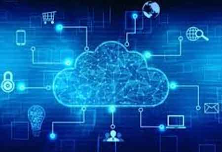 How to Successfully Migrate to Cloud?