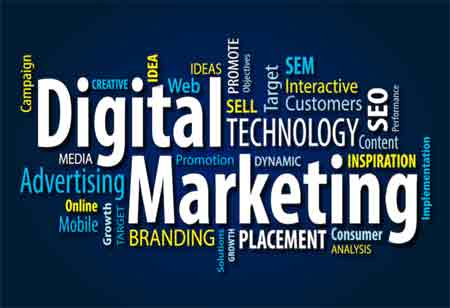 What Changes Can Be Expected From Interactive Marketing in 2020?