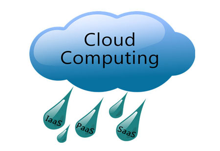 Solutions for security challenges in cloud computing