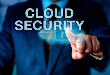 Reinforce Security First to Adopt Cloud-First