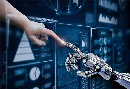 Machines Learning Use Cases for Businesses
