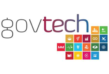 5 GovTech Trends For 2020 and Beyond