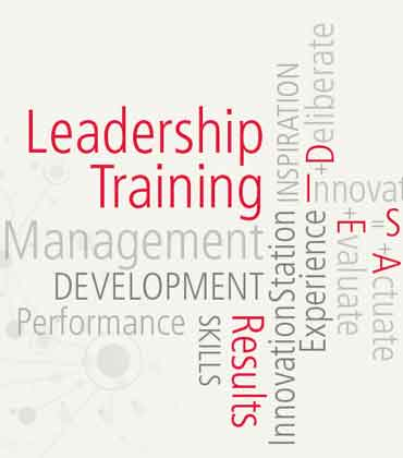 Leadership Development Program: What Are the Skills Required?