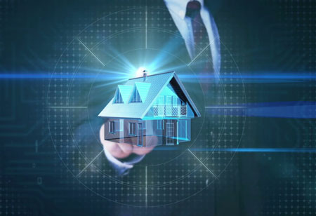 Key Points to Address IoT Security Concerns