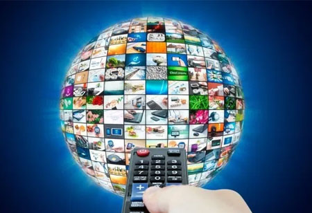 AI Offering Prospective Possibilities in Media and Entertainment Arena